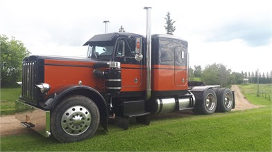 PETERBILT Trucks For Sale - 48 Listings | TruckPaper com - Page 1 of 2