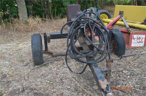 Forestry Equipment For Sale - 6343 Listings | ForestryTrader com