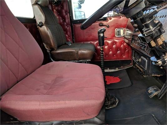 1995 Kenworth T900 Wheellink - Trucks for Sale
