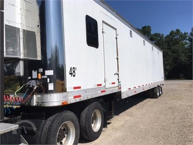 GREAT DANE Trailers Auction Results - 228 Listings