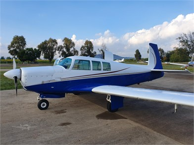 Piston Single Aircraft For Sale - 1435 Listings | Controller