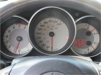 2008 MAZDA 3 238105KMS