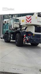 TEREX RT1080  new