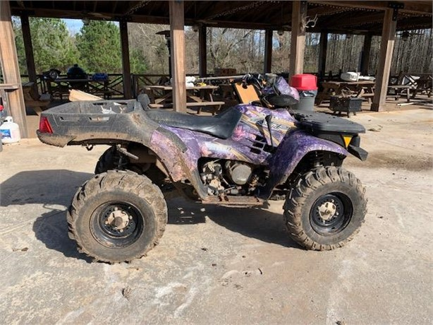 ATVs For Sale - 2197 Listings | MotorSportsUniverse com | Page 1 of 88