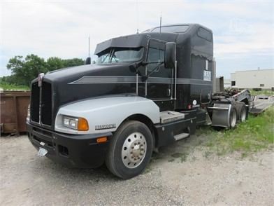 Trucks For Sale In Goldfield, Iowa - 2216 Listings | TruckPaper com