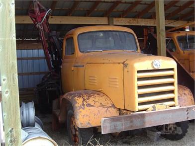 Wrecker Tow Trucks For Sale - 281 Listings   TruckPaper com