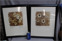 July 26th- Aug 7th MIxed Estate Auction