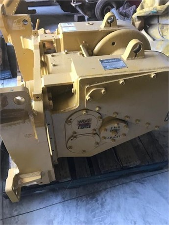 ALLIED Winch For Sale - 48 Listings | CraneTrader com | Page