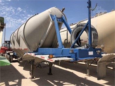 Polar Other Auction Results 1 Listings Machinerytrader