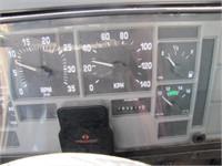 1995 INTERNATIONAL NAVISTAR 4700 183000 KMS