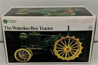 August Farm Toy & Literature Collection 2019