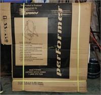 Stamina Performer Exercise Machine 55-9005 New
