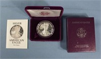110 On Line U.S. Silver Coin Auction July 30-Aug 5 '19