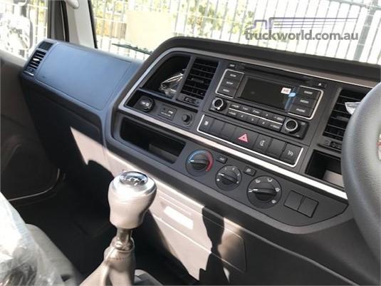 2018 Hyundai Mighty EX8 Super Cab XLWB Adelaide Quality Trucks - Trucks for Sale