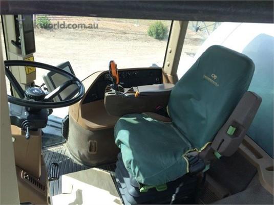 0 John Deere 4940 Black Truck Sales - Farm Machinery for Sale