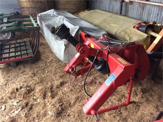 2008 Lely other - Farm Machinery for Sale