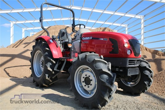 2018 Case Ih other Farm Machinery for Sale