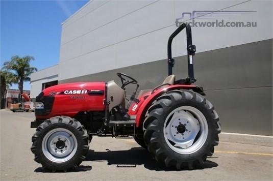 0 Case Ih Farmall 35B Farm Machinery for Sale