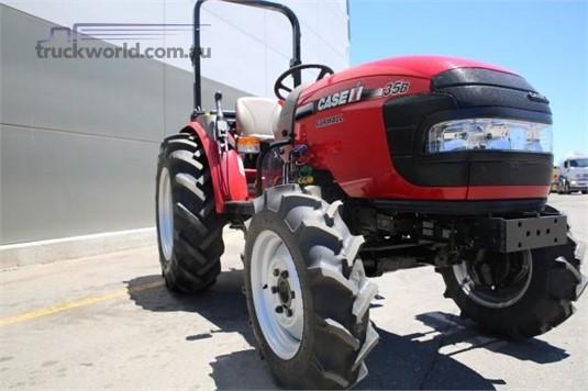 Case Ih Farmall 35B Farm Machinery for Sale