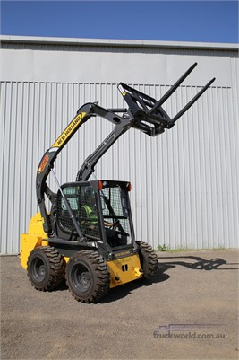 2019 New Holland other Heavy Machinery for Sale
