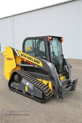 2012 Bobcat S185 Skid Steers heavy machinery for sale