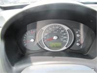 2007 HYUNDAI TUCSON 141525 KMS