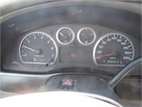 2006 MAZDA B2300 PICKUP 198323 KMS