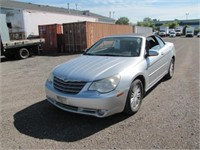 JULY 31, 2019 - REPO LIVE / ONLINE VEHICLE AUCTION