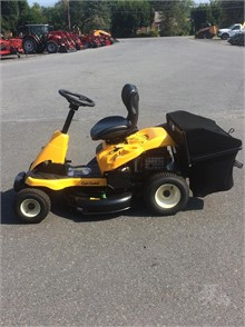 CUB CADET CC30H For Sale - 6 Listings | TractorHouse com - Page 1 of 1