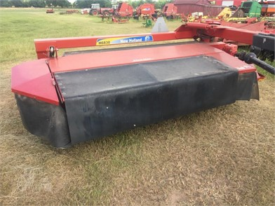 Hay And Forage Equipment For Sale In Waco, Texas - 1027 Listings