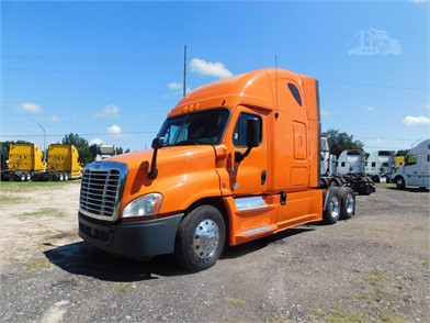 Trucks For Sale By TSI TRUCK SALES - 37 Listings | www