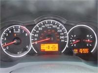 2012 NISSAN ALTIMA 353076 KM