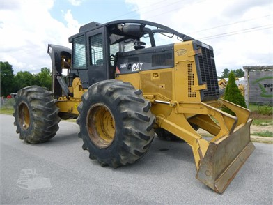 Construction Equipment For Sale By Forestry First, LLC - 76