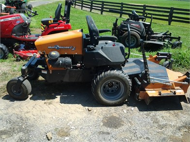 WOODS FZ25D For Sale - 14 Listings | TractorHouse com - Page 1 of 1