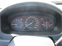 2001 HONDA CR-V 365513 KMS