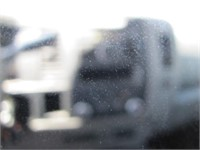 2013 NISSAN NV 2500 HD SERIES 166677KMS