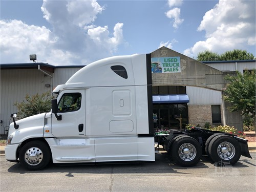 Trucks For Sale By 7E'S SALES - 68 Listings | www 7esales com - Page