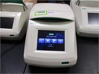 Bio-Rad Thermal Cycler
