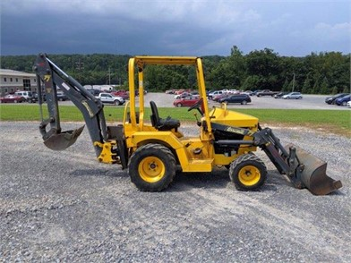 TERRAMITE T7 Auction Results - 42 Listings   MachineryTrader