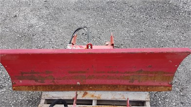 VENTRAC Attachments And Components For Sale - 11 Listings