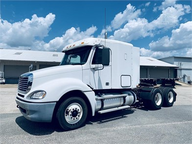 Trucks & Trailers For Sale By LONGVIEW TRUCK CENTER - 79 Listings