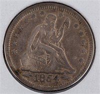 Aug 20th Antique, Gun, Jewelry, Coin & Collectible Auction