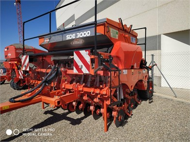 New Farm Machinery For Sale In Europe - 1208 Listings | MOMA