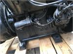 Lot # 8728 - WISCONSIN V465D Engine