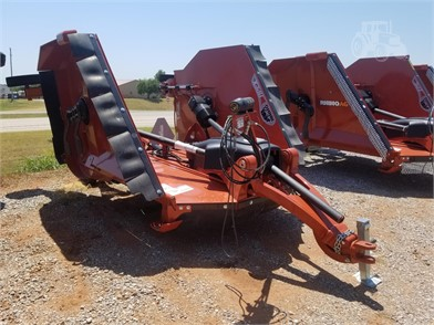 RHINO 3150 For Sale - 36 Listings | TractorHouse com - Page