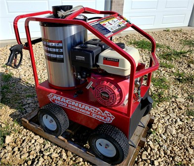 EASY-KLEEN Other Items For Sale - 26 Listings | MachineryTrader co