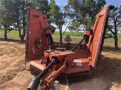 RHINO FR240 For Sale - 7 Listings | TractorHouse com - Page 1 of 1