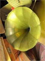 Flower Horn
