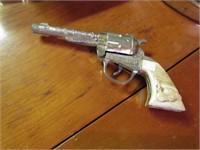 Vintage Cap Guns & BB Gun