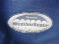 Weather Beeta Lightweight Turnout